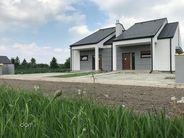 Dom na sprzedaż, Kleszczewo, poznański, wielkopolskie - Foto 2