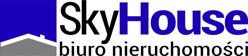 Biuro Nieruchomości SkyHouse