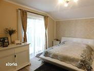 Casa de vanzare, Cluj (judet), Mărăști - Foto 4