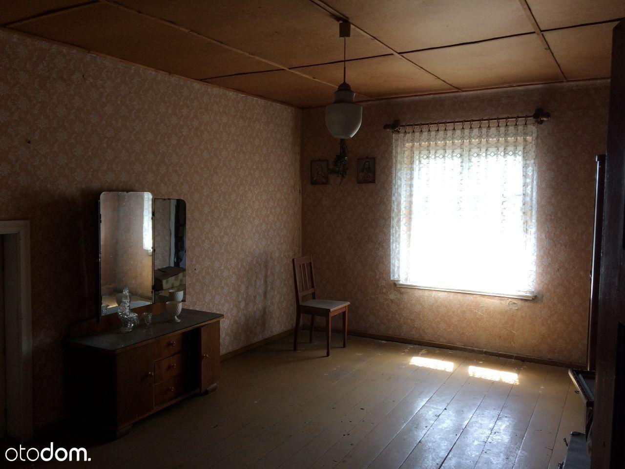 Dom na sprzedaż, Malnia, krapkowicki, opolskie - Foto 3