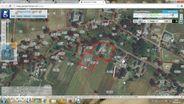 Dom na sprzedaż, Żary, żarski, lubuskie - Foto 18