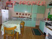 Dom na sprzedaż, Zawiercie, zawierciański, śląskie - Foto 1