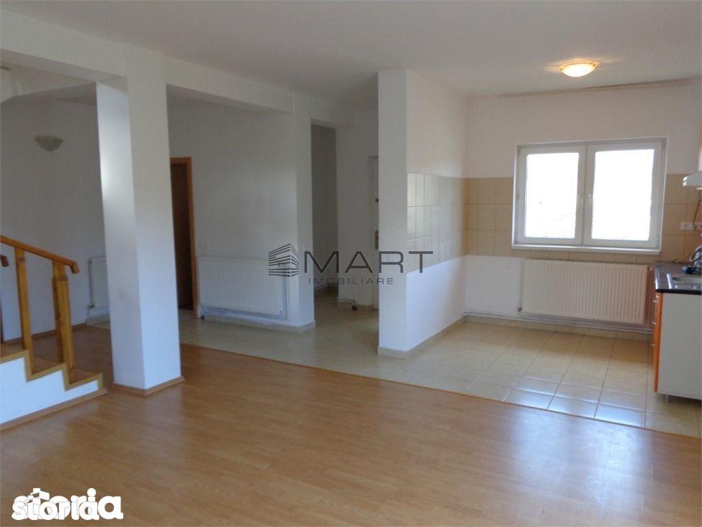 Casa de vanzare, Sura Mare, Sibiu - Foto 8