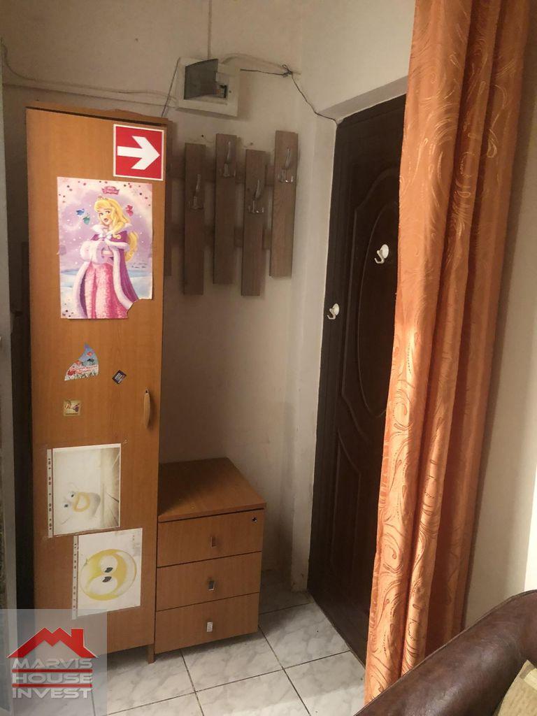 Apartament de vanzare, București (judet), Ferentari - Foto 5