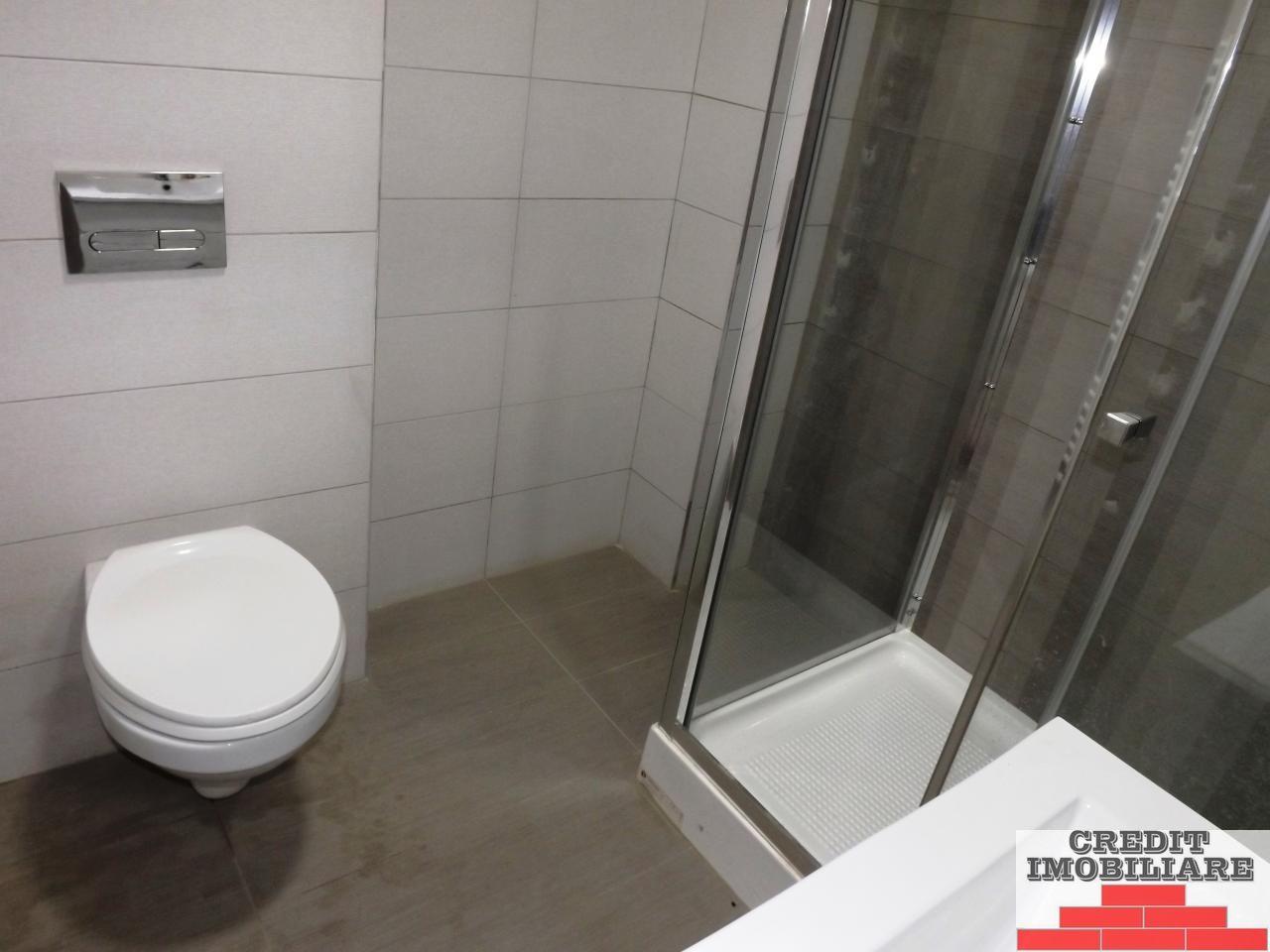 Apartament de inchiriat, Brasov - Foto 4