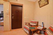 Apartament de vanzare, Iași (judet), Țesătura - Foto 11