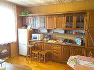 Dom na sprzedaż, Kobyłka, wołomiński, mazowieckie - Foto 6