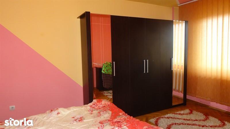 Apartament de inchiriat, Timiș (judet), Circumvalațiunii - Foto 3