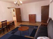Apartament de inchiriat, București (judet), Aviației - Foto 4