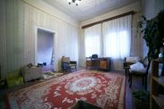 Casa de vanzare, Arad (judet), Zona Bou' Roșu - Foto 4