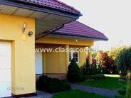 Dom na sprzedaż, Bydgoszcz, Miedzyń - Foto 2