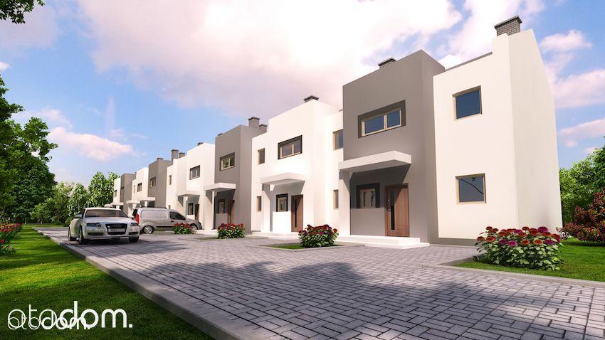Mieszkanie na sprzedaż, Luboń, poznański, wielkopolskie - Foto 3