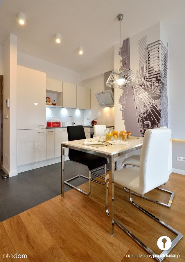 Mieszkanie na sprzedaż, Tychy, śląskie - Foto 1014