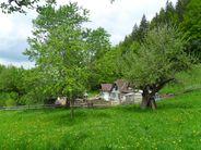 Teren de Vanzare, Bran, Brasov - Foto 2
