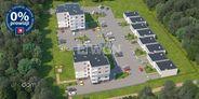 Dom na sprzedaż, Czeladź, będziński, śląskie - Foto 1