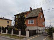 Dom na sprzedaż, Bednary, łowicki, łódzkie - Foto 5