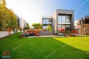 Casa de vanzare, Galati, Aeroport - Foto 10