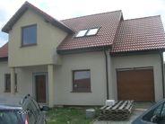 Dom na sprzedaż, Smolec, wrocławski, dolnośląskie - Foto 6