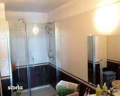 Apartament de vanzare, București (judet), Intrarea Chefalului - Foto 7