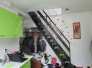 Apartament de vanzare, Cluj (judet), Strada Lunii - Foto 11
