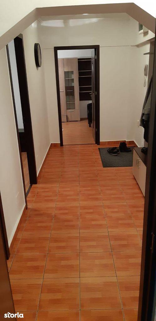 Apartament de inchiriat, București (judet), Strada Lunca Bradului - Foto 16