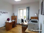 Birou de inchiriat, Cluj (judet), Mărăști - Foto 1