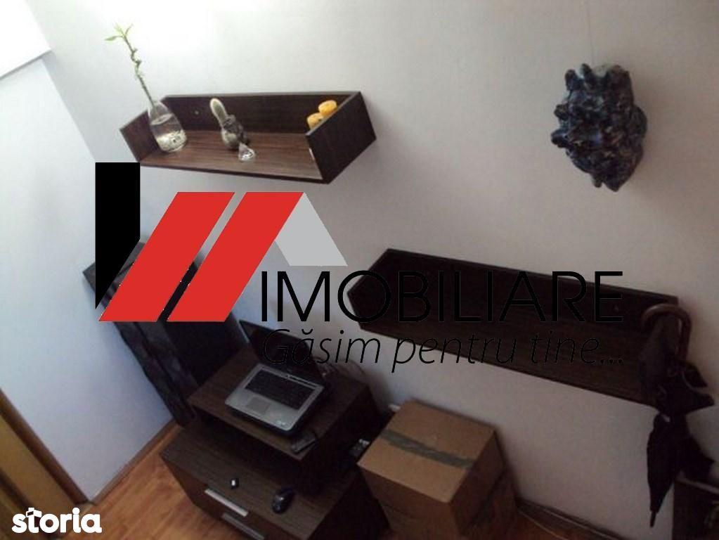 Apartament de vanzare, Timisoara, Timis, Circumvalatiunii - Foto 7