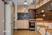 Apartament de inchiriat, Ilfov (judet), Strada Gladiolelor - Foto 4