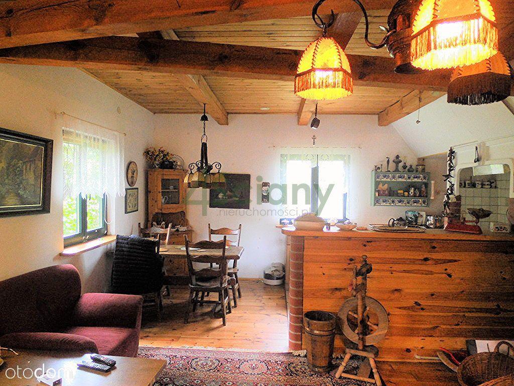 Dom na sprzedaż, Kalinowo, pułtuski, mazowieckie - Foto 3