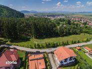 Casa de inchiriat, Brașov (judet), Strada Livezii - Foto 20
