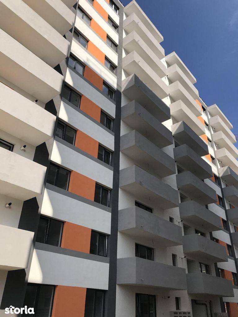 Apartament de vanzare, București (judet), Rahova - Foto 2