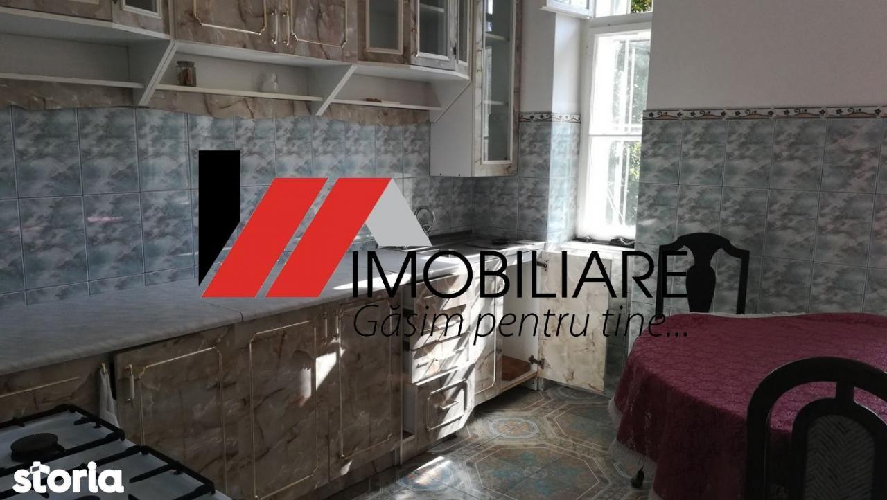Apartament de vanzare, Timiș (judet), Calea Șagului - Foto 6