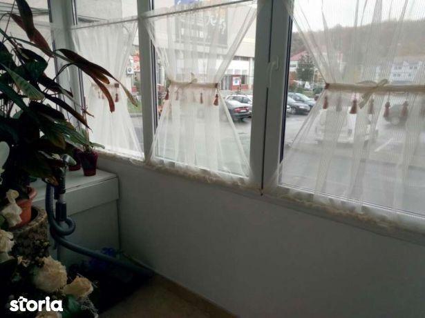 Apartament de vanzare, Bistrița-Năsăud (judet), Strada Albert Berger - Foto 5