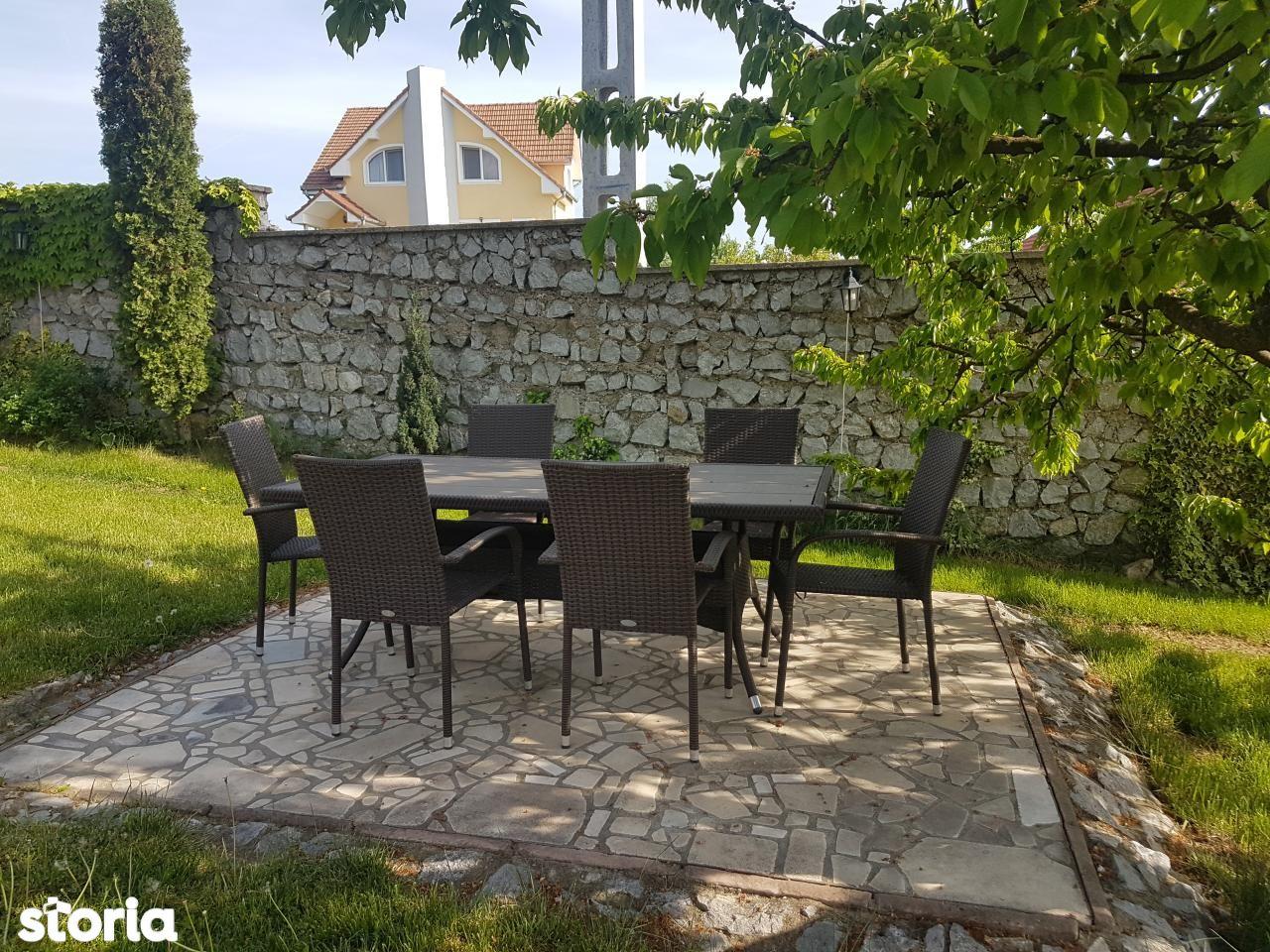 Casa de vanzare, Bihor (judet), Nicolae Iorga - Foto 5