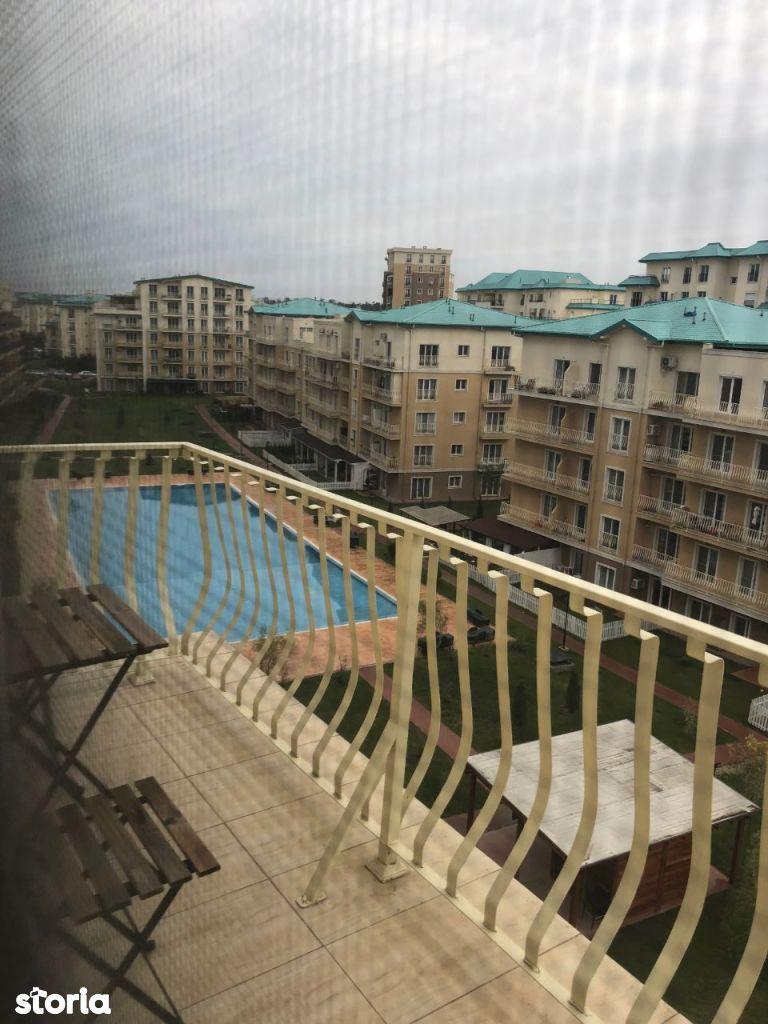 Apartament de vanzare, București (judet), Cosmopolis - Foto 5