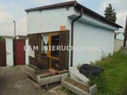 Lokal użytkowy na sprzedaż, Bełk, rybnicki, śląskie - Foto 12
