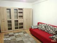 Apartament de inchiriat, Cluj (judet), Strada Rapsodiei - Foto 2