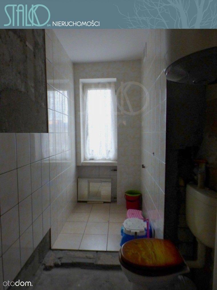 Dom na sprzedaż, Gdynia, Pogórze - Foto 11