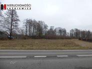 Działka na sprzedaż, Kolonia Sielce, białobrzeski, mazowieckie - Foto 1