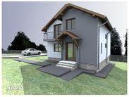 Casa de vanzare, Iași (judet), Iaşi - Foto 3