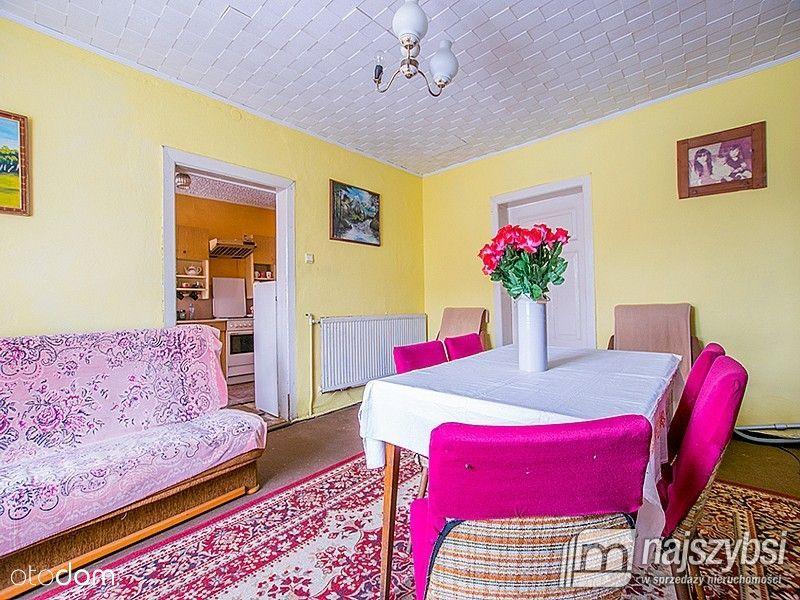 Dom na sprzedaż, Stodólska, goleniowski, zachodniopomorskie - Foto 10