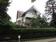 Dom na sprzedaż, Gdynia, Kamienna Góra - Foto 15