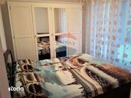 Apartament de inchiriat, Cluj (judet), Zorilor - Foto 11