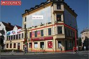 Lokal użytkowy na wynajem, Jelenia Góra, Centrum - Foto 2