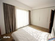 Apartament de vanzare, Brașov (judet), Strada Mircea cel Bătrân - Foto 19
