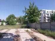 Teren de Vanzare, București (judet), Intrarea Străulești - Foto 1