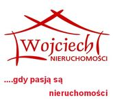 To ogłoszenie dom na sprzedaż jest promowane przez jedno z najbardziej profesjonalnych biur nieruchomości, działające w miejscowości Łańce, raciborski, śląskie: Wojciech Nieruchomości