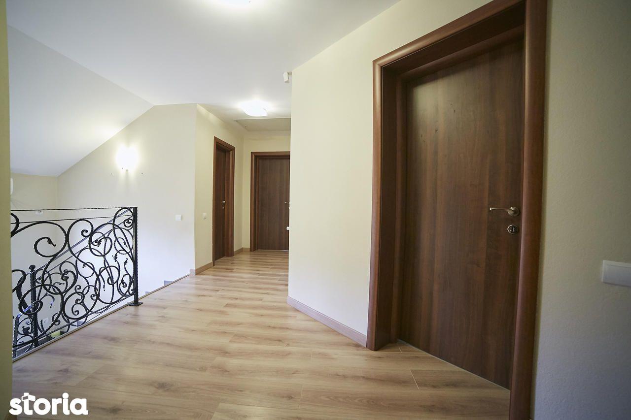 Casa de vanzare, Arad (judet), Zimandcuz - Foto 8