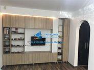 Apartament de inchiriat, Bucuresti, Sectorul 3, Dristor - Foto 1