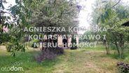 Dom na sprzedaż, Owczary, krakowski, małopolskie - Foto 17